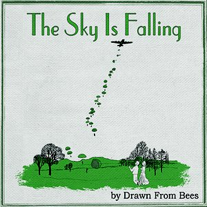 Image for 'The Sky is Falling'