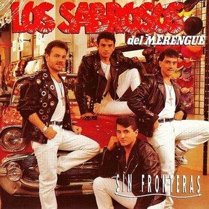 Bild für 'Soltero Y Sabroso'
