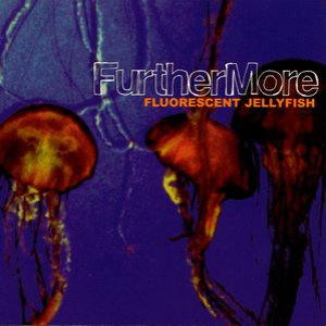 Image for 'Fluorescent Jellyfish'