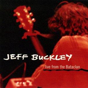 Bild för 'Live From The Bataclan'