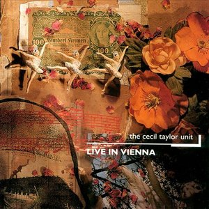 Image for 'Live In Vienna'