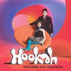 Image for 'Hooked On Hookah'