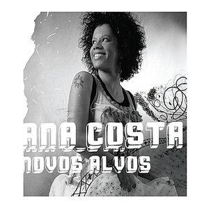 Image for 'Samba Cria Lei'