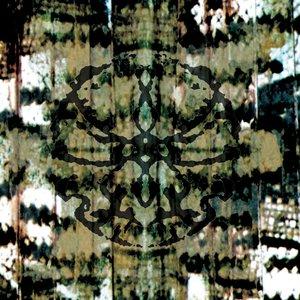Image for 'Lecanoscope'