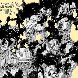 Bild für 'Lycka Till'