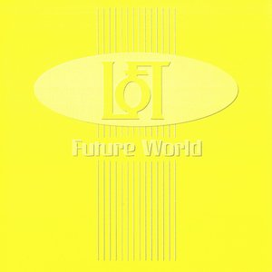 Image for 'Future World'