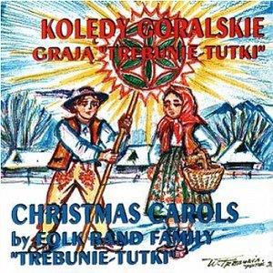 Image for 'Kolędy góralskie'