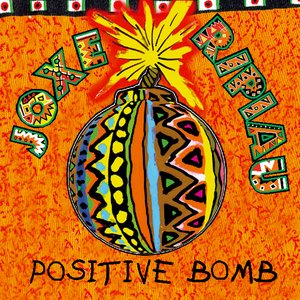Imagen de 'Positive Bomb'