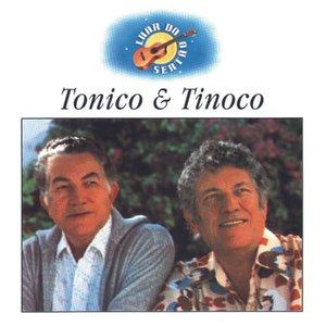 Image for 'Luar Do Sertão - Tonico & Tinoco'