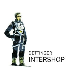 Image for 'Intershop 4'