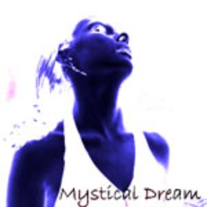 Image for 'Mystical Dream'