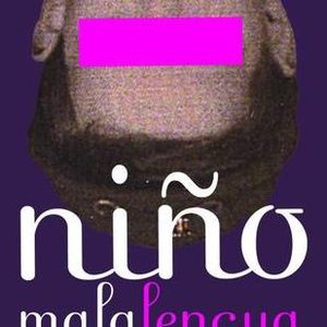 Image for 'Niño Malalengua'