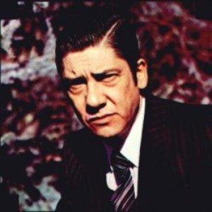 Image for 'El Violín De Becho'