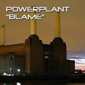 Image for 'Blame'
