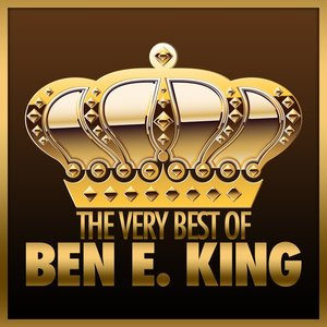 Image for 'The Very Best of Ben E. King'