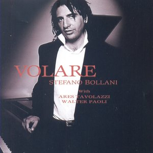 Image for 'Volare'