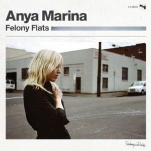 Image for 'Felony Flats'