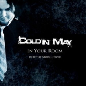 Image for 'In Your Room ( Depeche Mode Cover )'