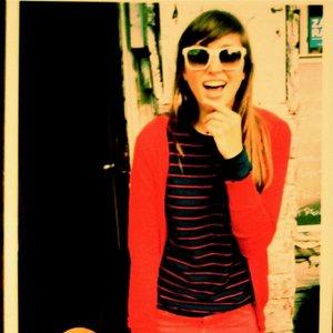 Image for 'Rachel Goodrich'