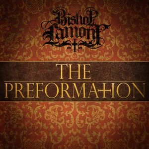 Image for 'The (P)Reformation'