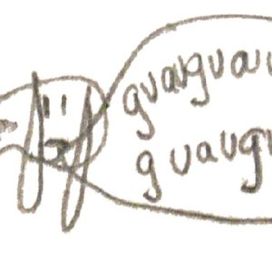 Image for 'Guau!'