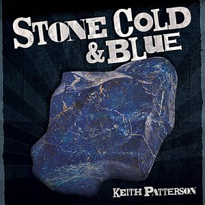 Image for 'Stone Cold & Blue'