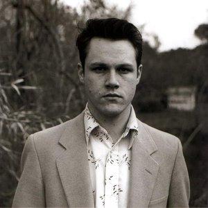 Bild für 'Donovan Quinn'