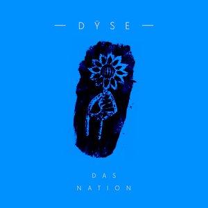 Image for 'Das Nation'