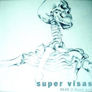 Image for 'super visas'