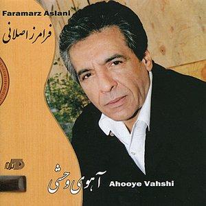 Image for 'Ahooyeh Vahshi'