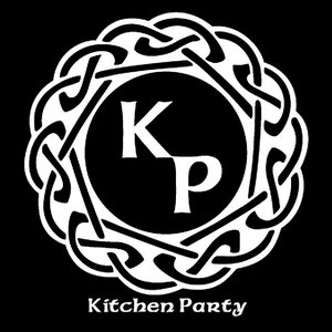 Image for 'Kitchen Party'