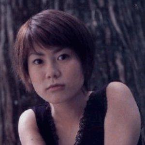 Image for '小林由美子'