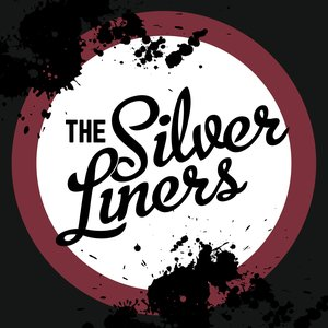 Image for 'The Silver Liners EP'