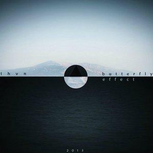 Изображение для 'butterfly effect'