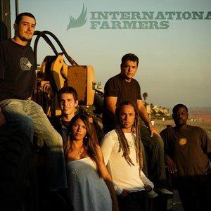 Image for 'International Farmers'