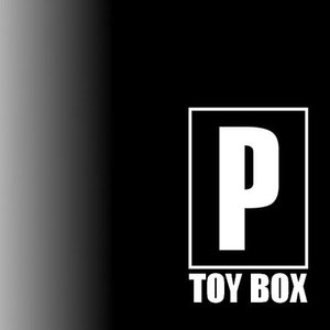 Image for 'Toy Box'