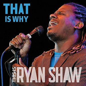 Image for 'That is Why - Single'