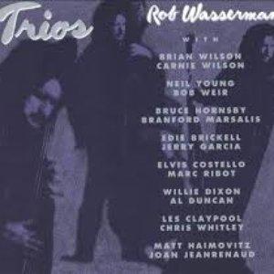 Image for 'Trios'