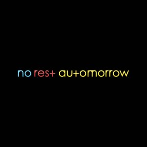 Imagen de 'No Rest'