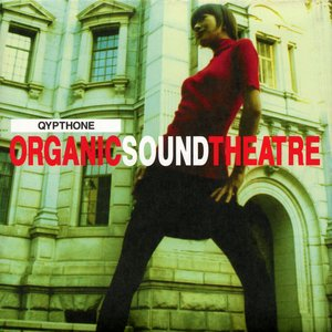 Image for 'Organic Sound Theatre'