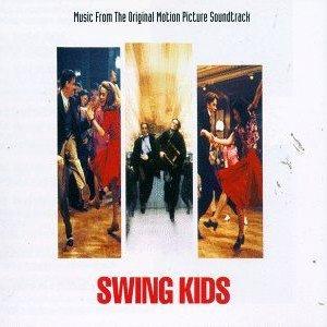 Imagen de 'Swing Kids'