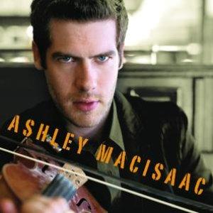Image for 'Ashley MacIsaac'