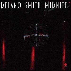 Imagen de 'Midnite ep'