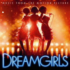 Image for 'Dreamgirls (Film Soundtrack)'