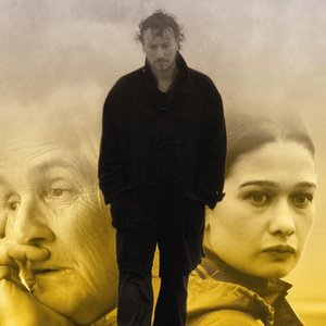 Image for 'SONBAHAR'
