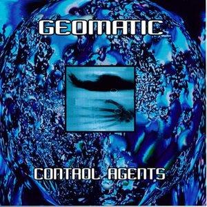 Image pour 'Control Agents'