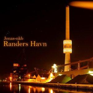 Image for 'Randers Havn (single) (Last.fm exclusive)'
