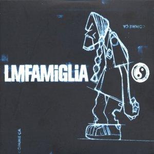 Image for 'LMFAMiGLiA'