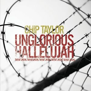 Image for 'Unglorious Hallelujah'