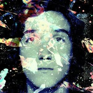 Image for 'Dreaming Legend'